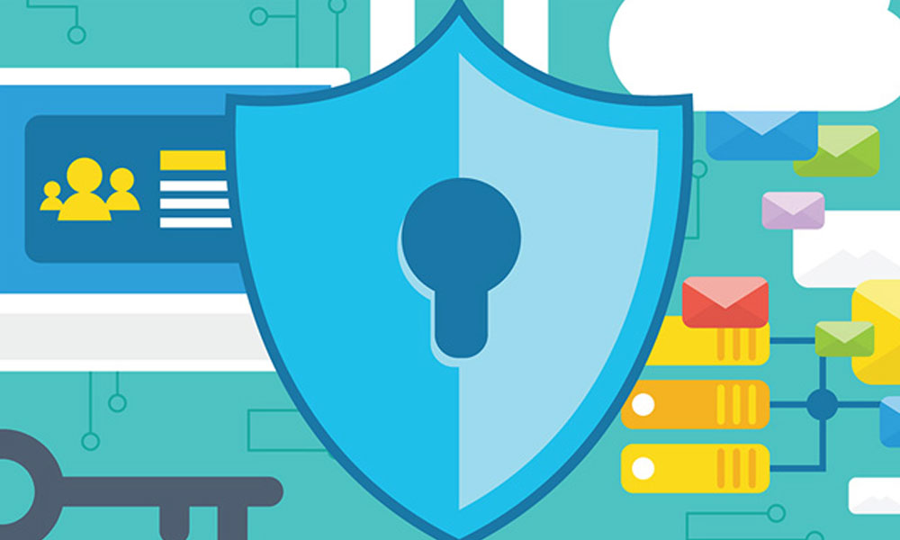 TalkingAds Ltd. On How to Deal With Website Security for You